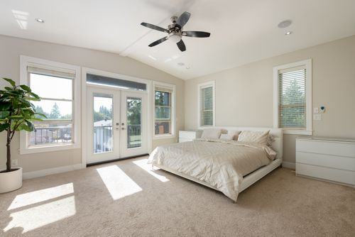 2130-patricia-ave-port-coquitlam-360hometours-20 at