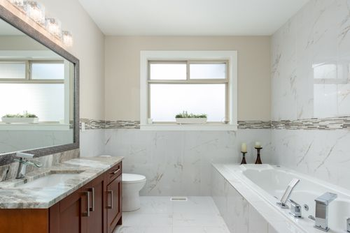 2130-patricia-ave-port-coquitlam-360hometours-22 at