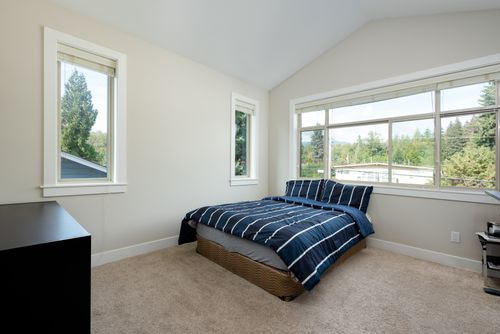 2130-patricia-ave-port-coquitlam-360hometours-26 at