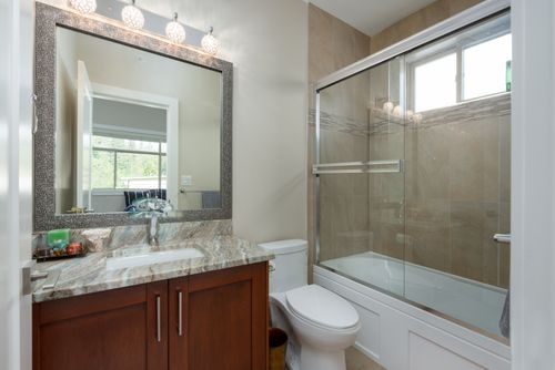 2130-patricia-ave-port-coquitlam-360hometours-28 at