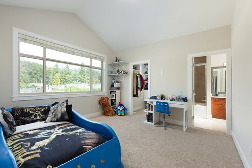 2130-patricia-ave-port-coquitlam-360hometours-29 at