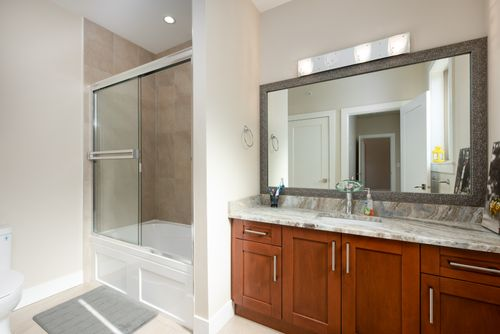 2130-patricia-ave-port-coquitlam-360hometours-30 at