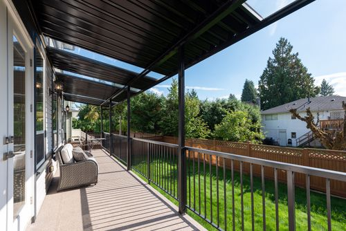 2130-patricia-ave-port-coquitlam-360hometours-39 at