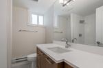 Basement-Bathroom at