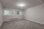 Basement-Bedroom at
