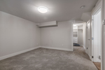 Basement-Bedroom2 at