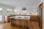 Kitchen1 at
