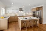 Kitchen2 at