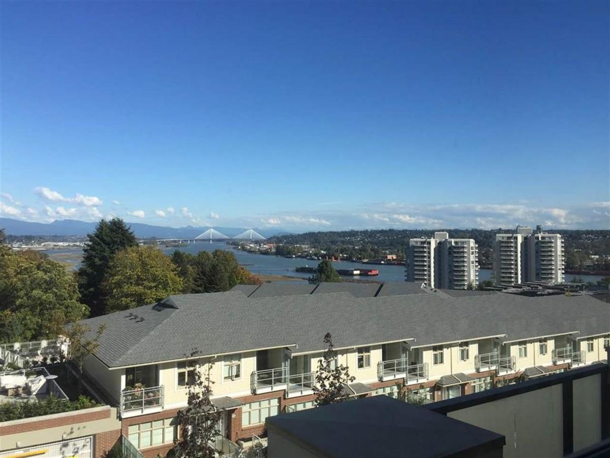 409 - 290 Francis Way, Fraserview NW, New Westminster