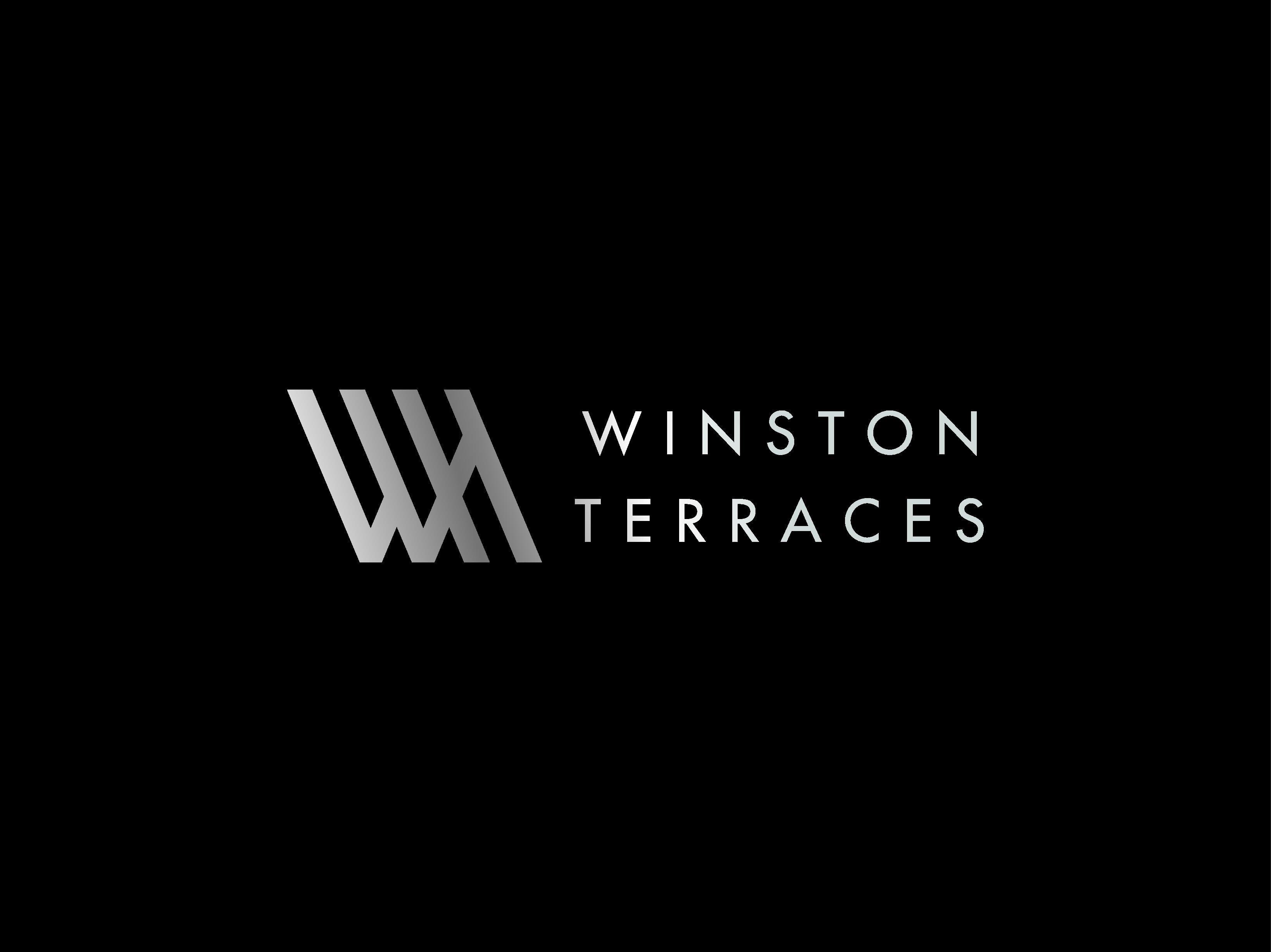 Winston Terraces