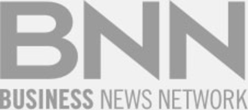 business_news_network_logo