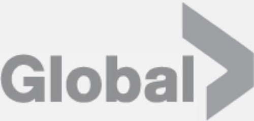 global-logo-grey
