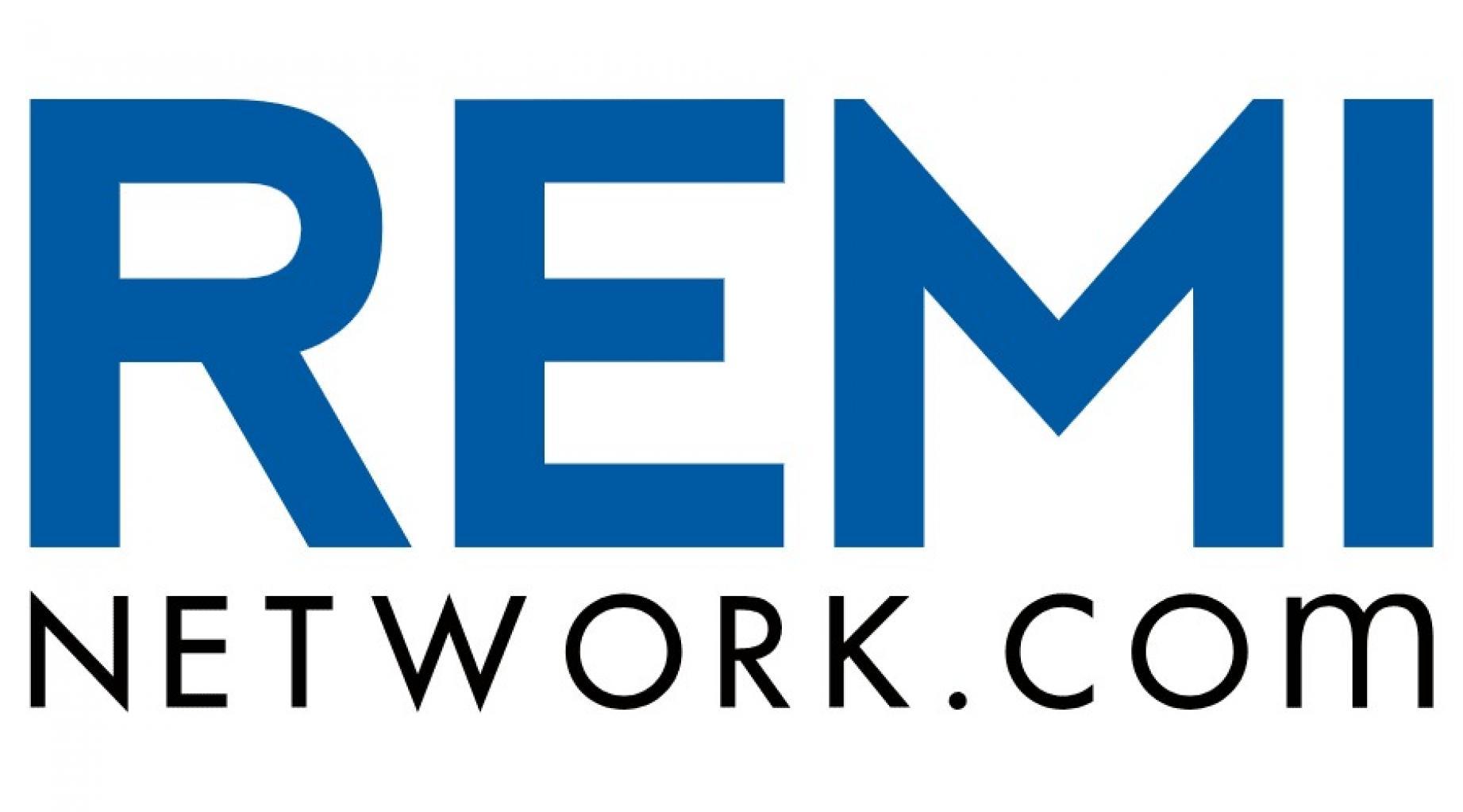 REMI Network: Vancouver to rev up short-term rental reg goals November 21, 2019