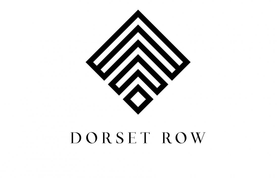 Dorset Row