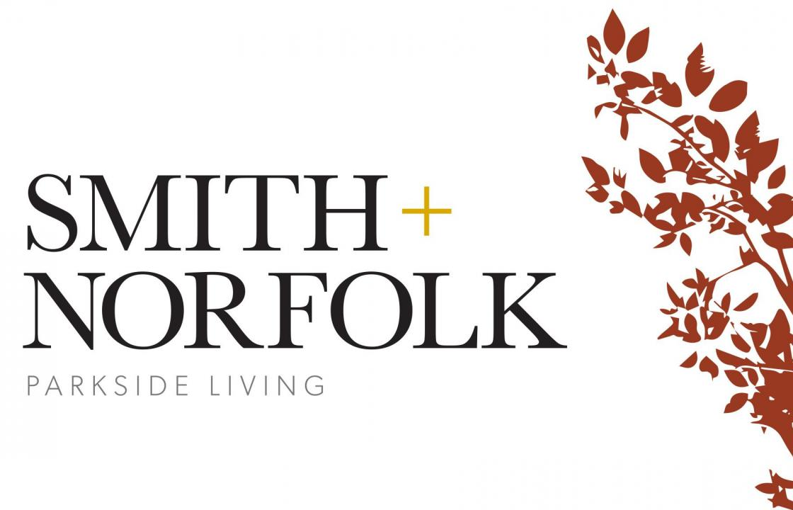 Smith + Norfolk