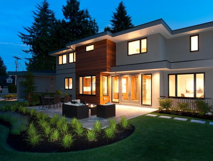 2590 Newmarket Drive, Edgemont, North Vancouver 3