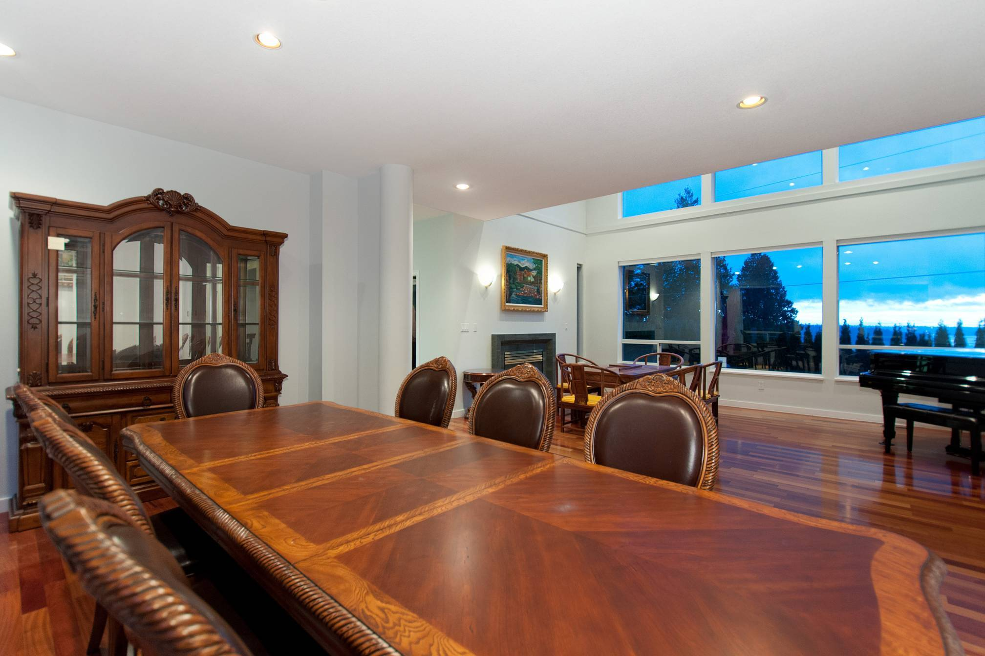 at 1445 Nelson Avenue, Ambleside, West Vancouver