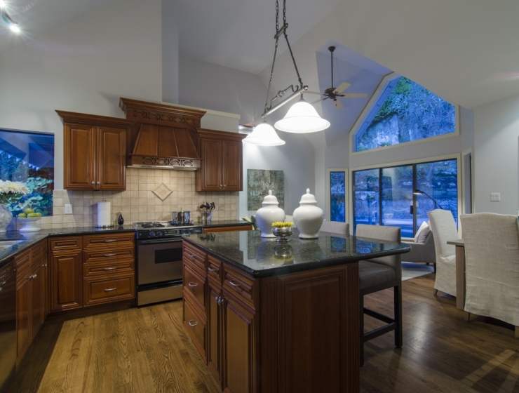 4660 Willow Creek Road, Caulfeild, West Vancouver 2