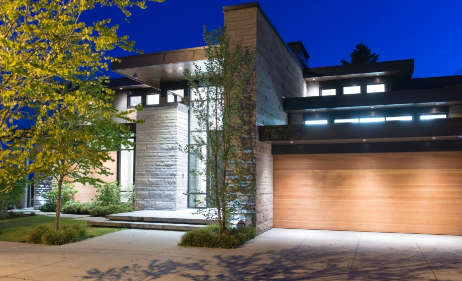 4112 Burkehill Road, Bayridge, West Vancouver