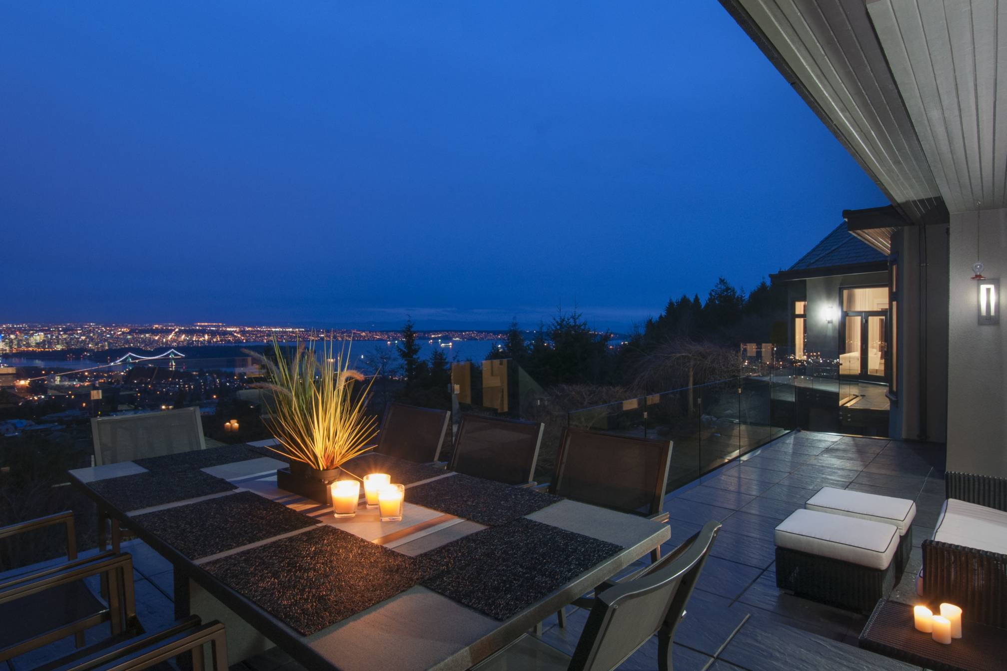at 1120 Millstream Road, British Properties, West Vancouver