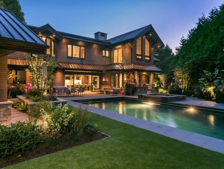419 Inglewood Avenue, Cedardale, West Vancouver 3