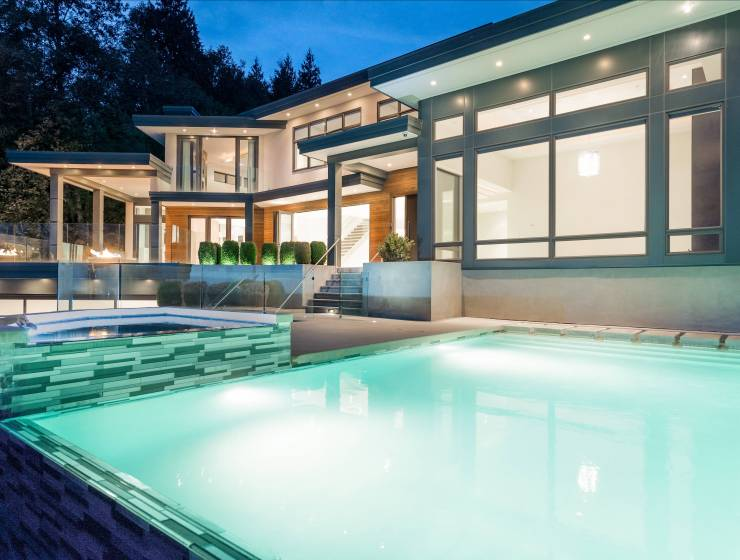 1495 Bramwell, Chartwell, West Vancouver 2