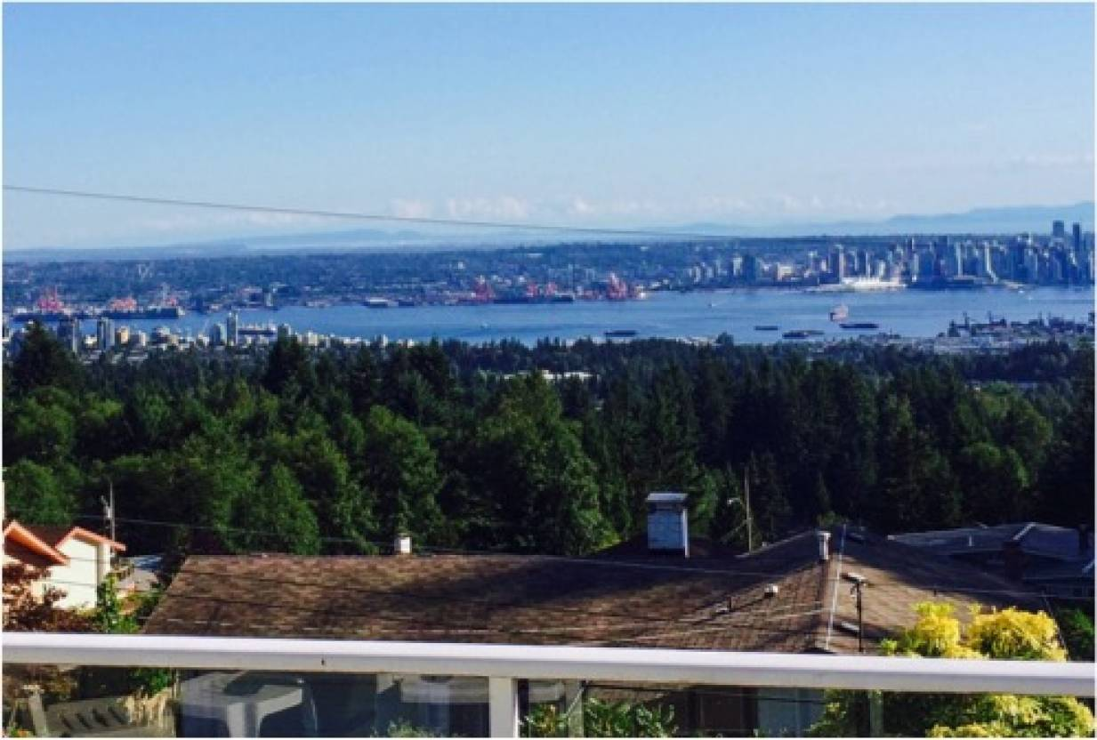 258 Newdale Court, Upper Delbrook, North Vancouver 3