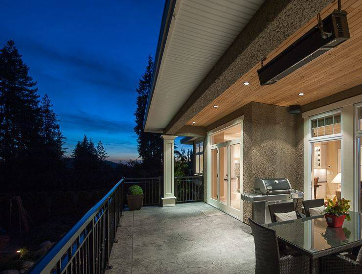 1050 Magnolia Drive, Anmore, Port Moody 3