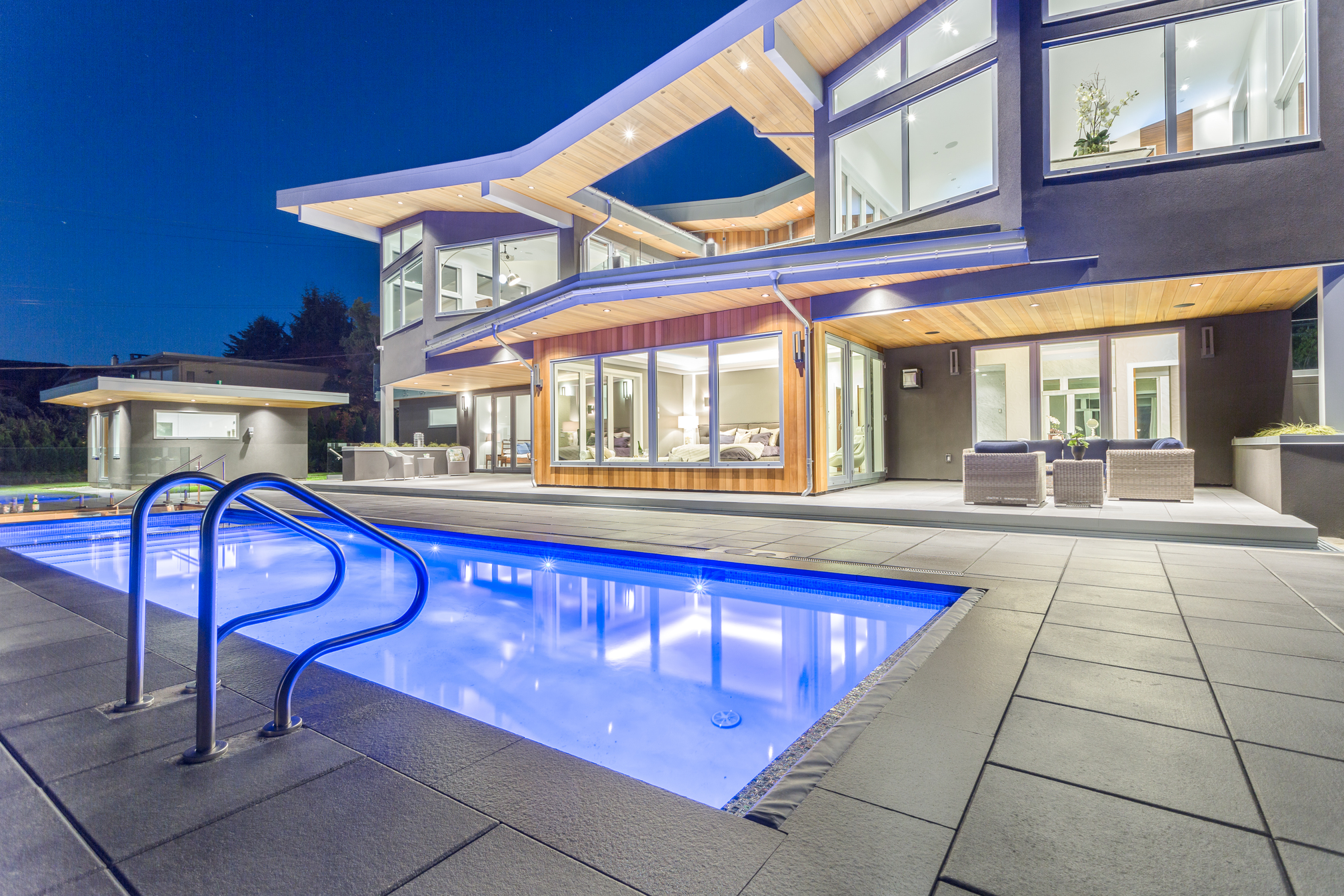 at 665 Greenwood, British Properties, West Vancouver