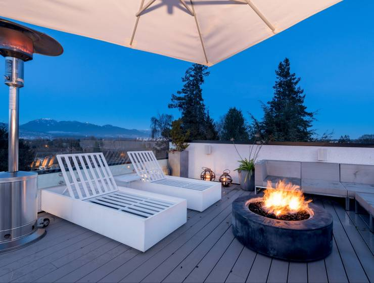 3707 West 13th Avenue, Point Grey, Vancouver West 3