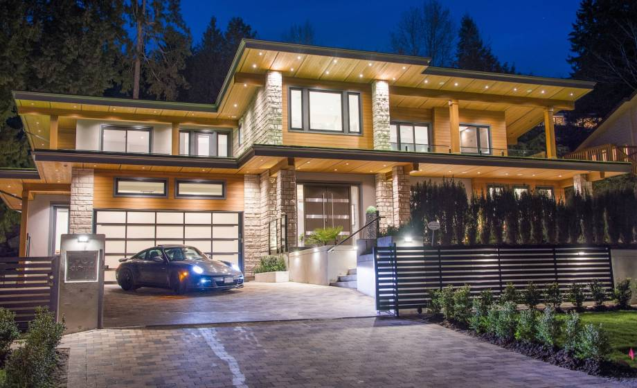 3905 Southridge Avenue, Bayridge, West Vancouver