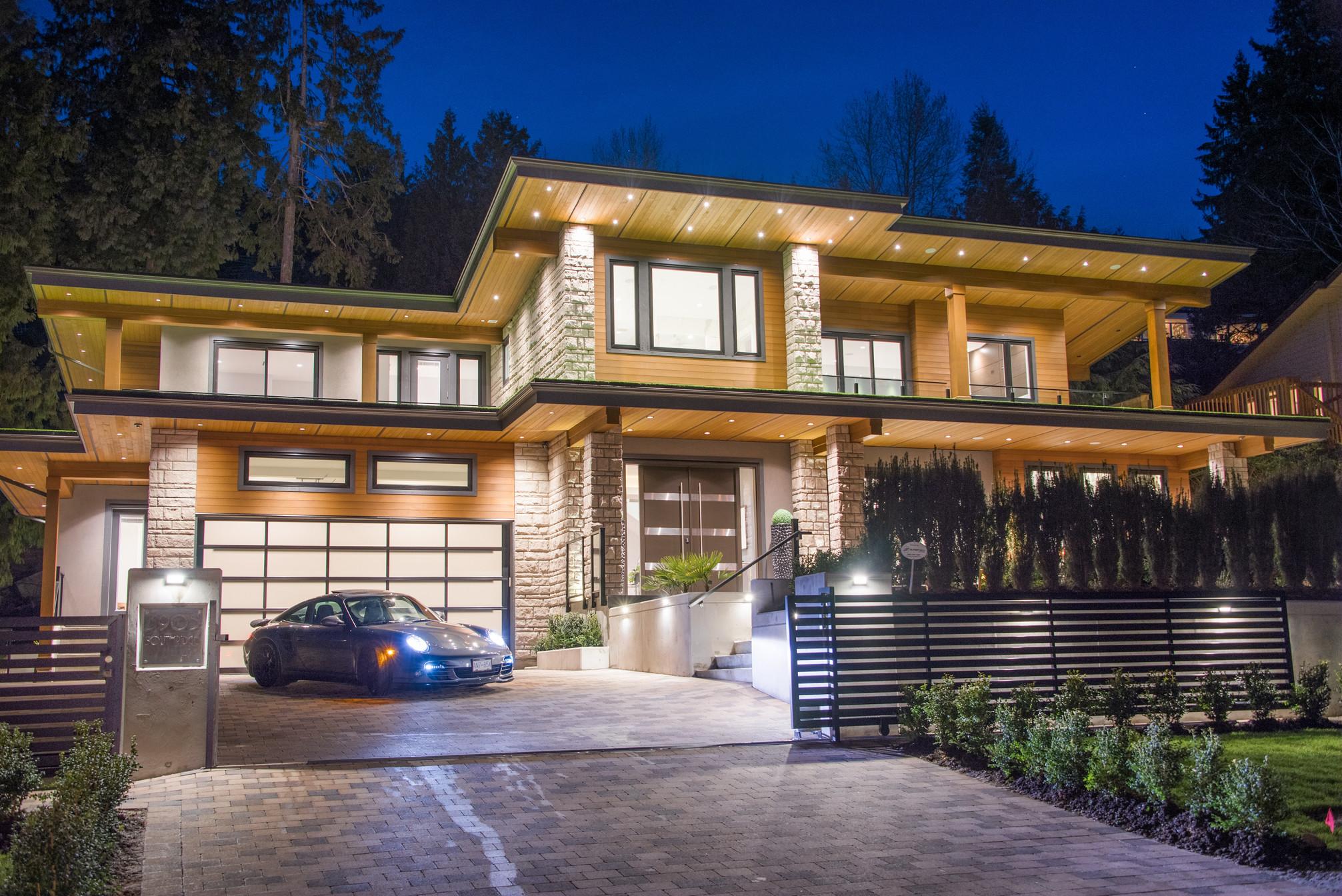 3905 Southridge Avenue, Bayridge, West Vancouver