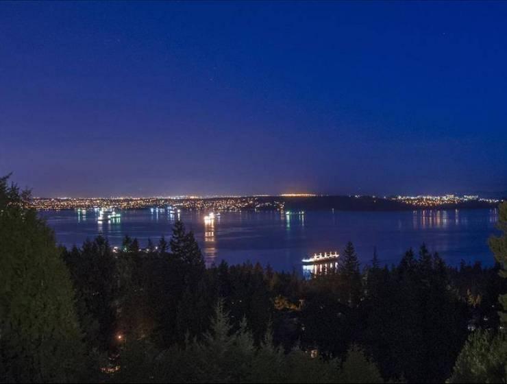 4667 Woodridge, Cypress Park Estates, West Vancouver 3