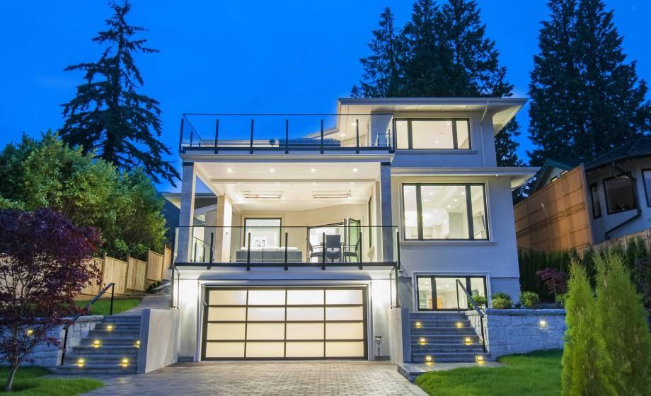 2616 Palmerston Avenue, Dundarave, West Vancouver