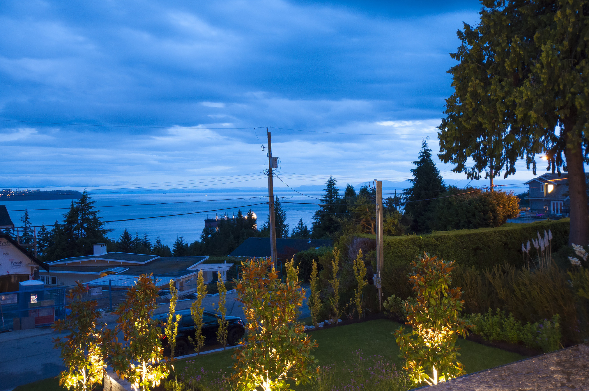 019 at 4113 Bayridge Avenue, Bayridge, West Vancouver