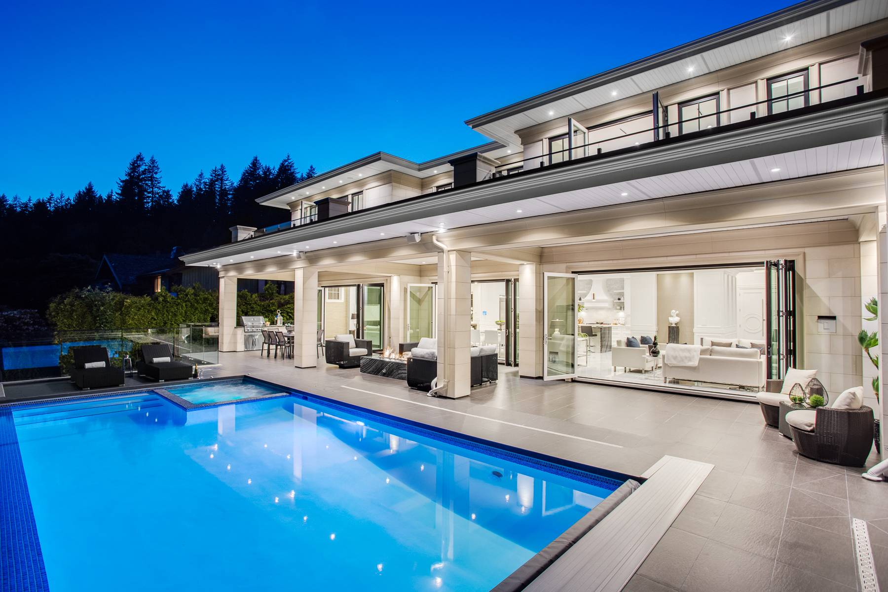 Address Upon Request, Chartwell, West Vancouver 3