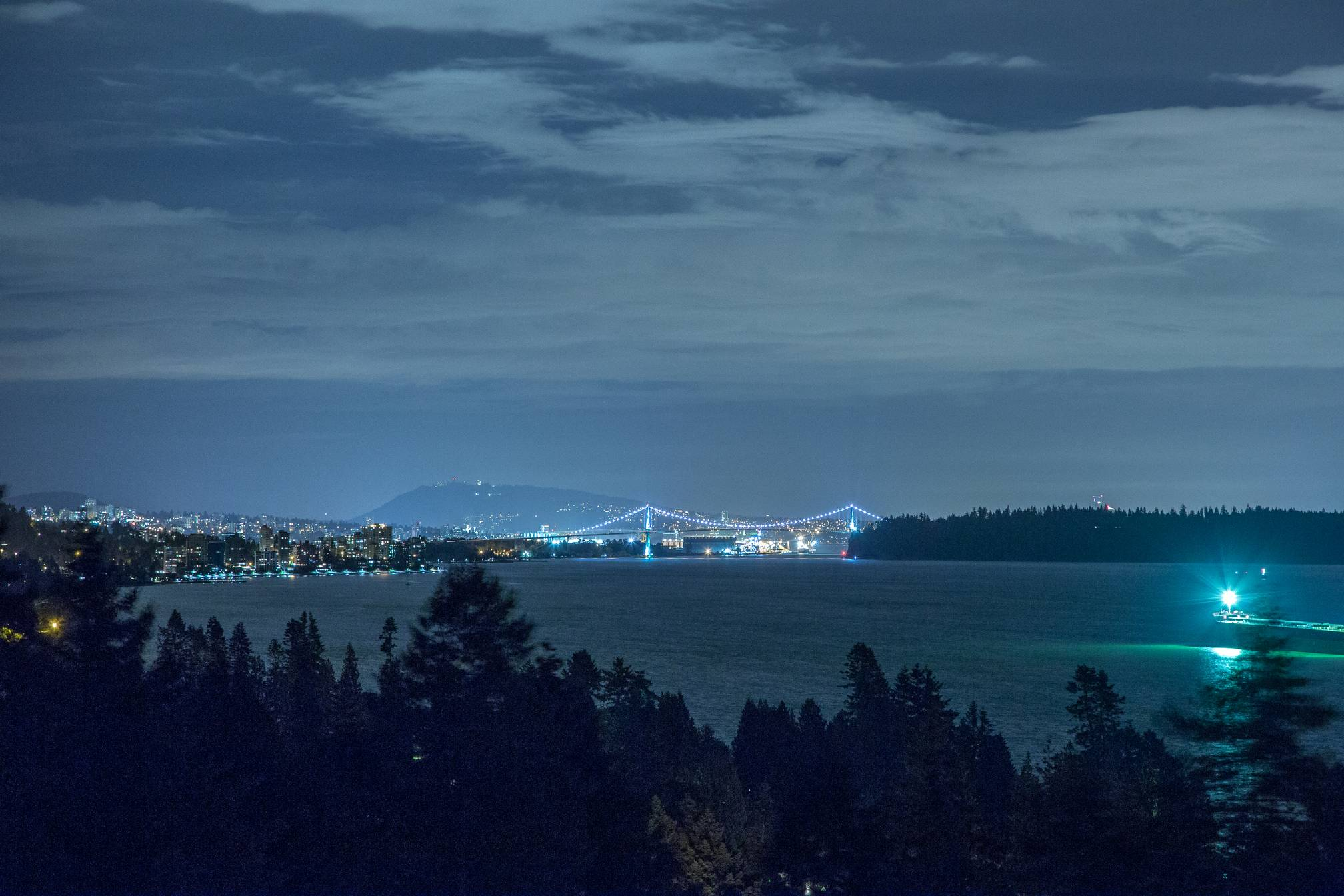 4672 Clovelly Walk, West Vancouver 2