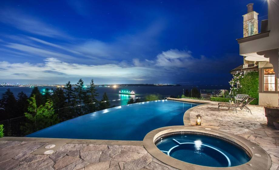 4672 Clovelly, Caulfeild, West Vancouver 3