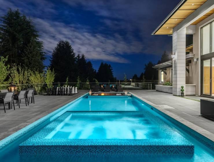 595 King Georges Way, British Properties, West Vancouver 3