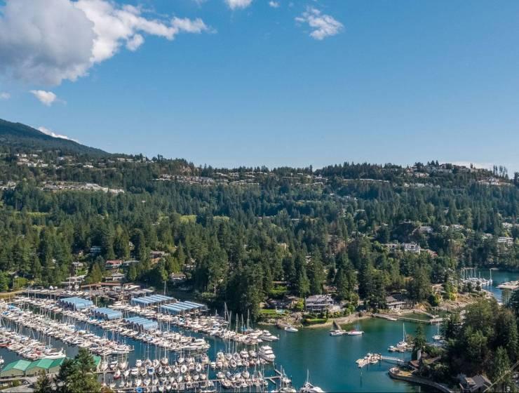 5930 Condor Place, Eagleridge, West Vancouver 2