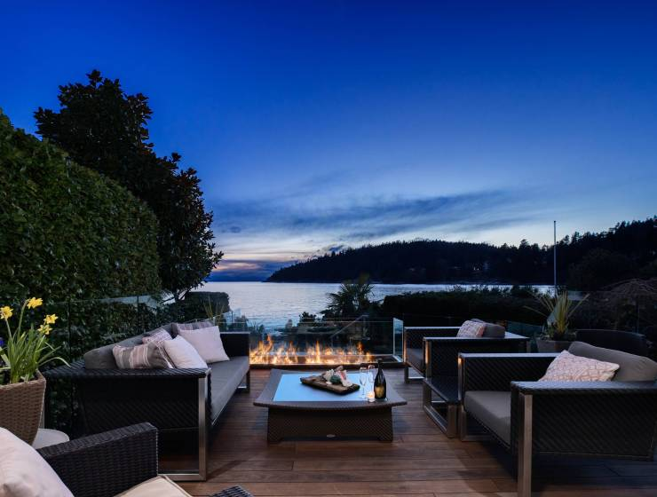 4388 Ross, Cypress, West Vancouver 2