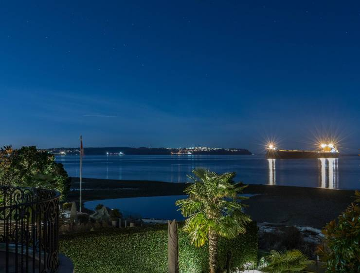 4388 Ross Crescent, Cypress, West Vancouver 3