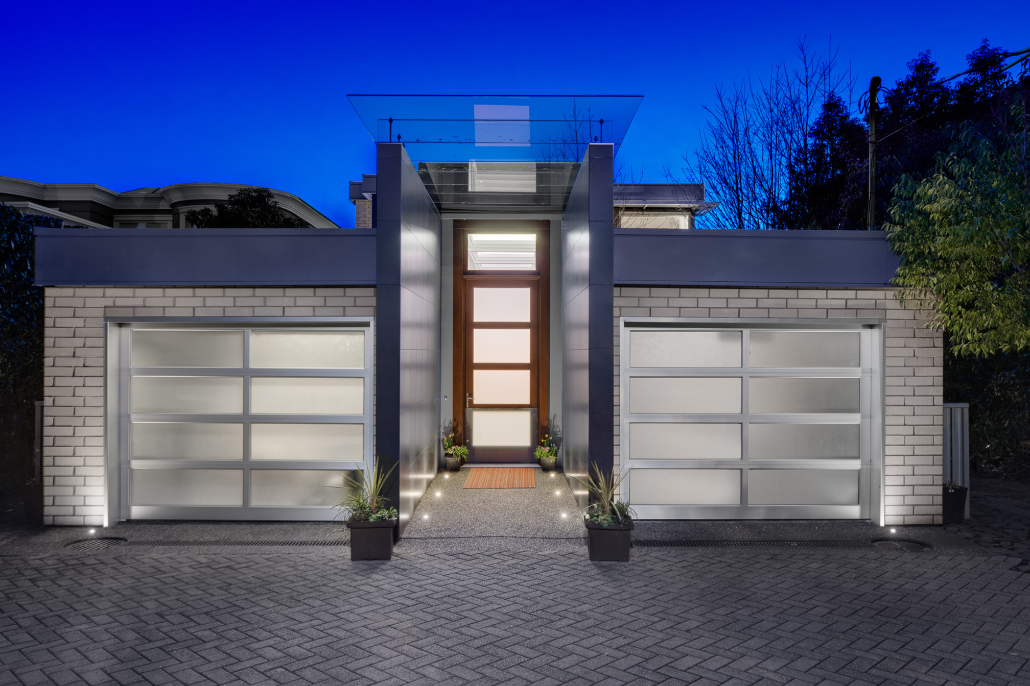 4388 Ross, Cypress, West Vancouver