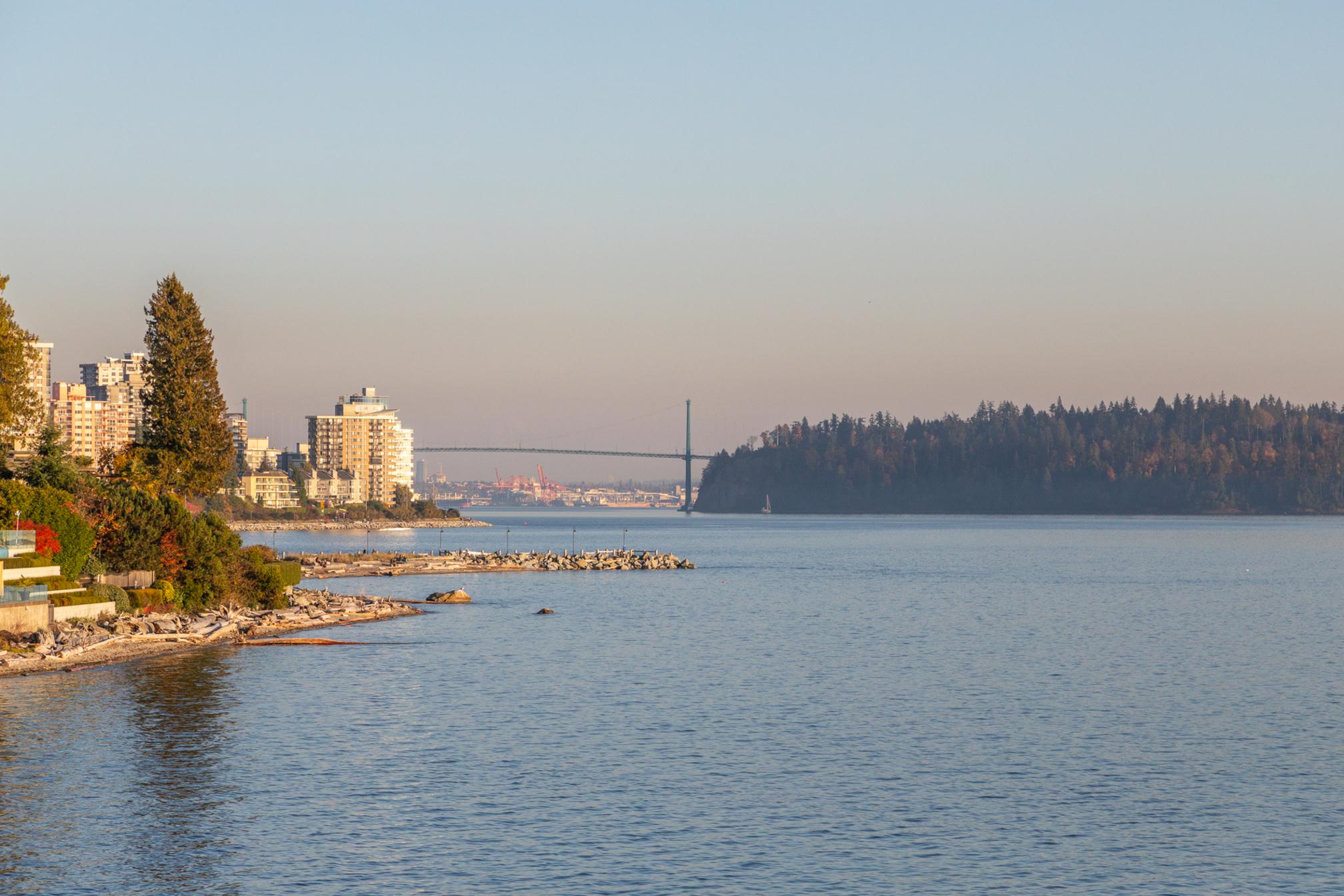 at 2770 Bellevue, Dundarave, West Vancouver