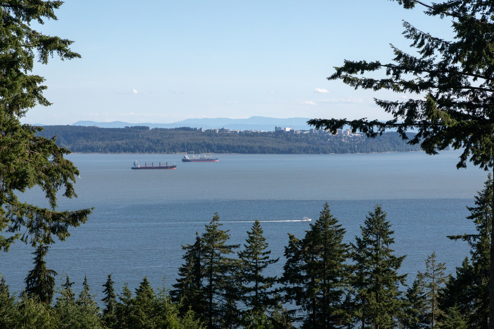 at 8 - 3085 Deer Ridge Close, Deer Ridge WV, West Vancouver