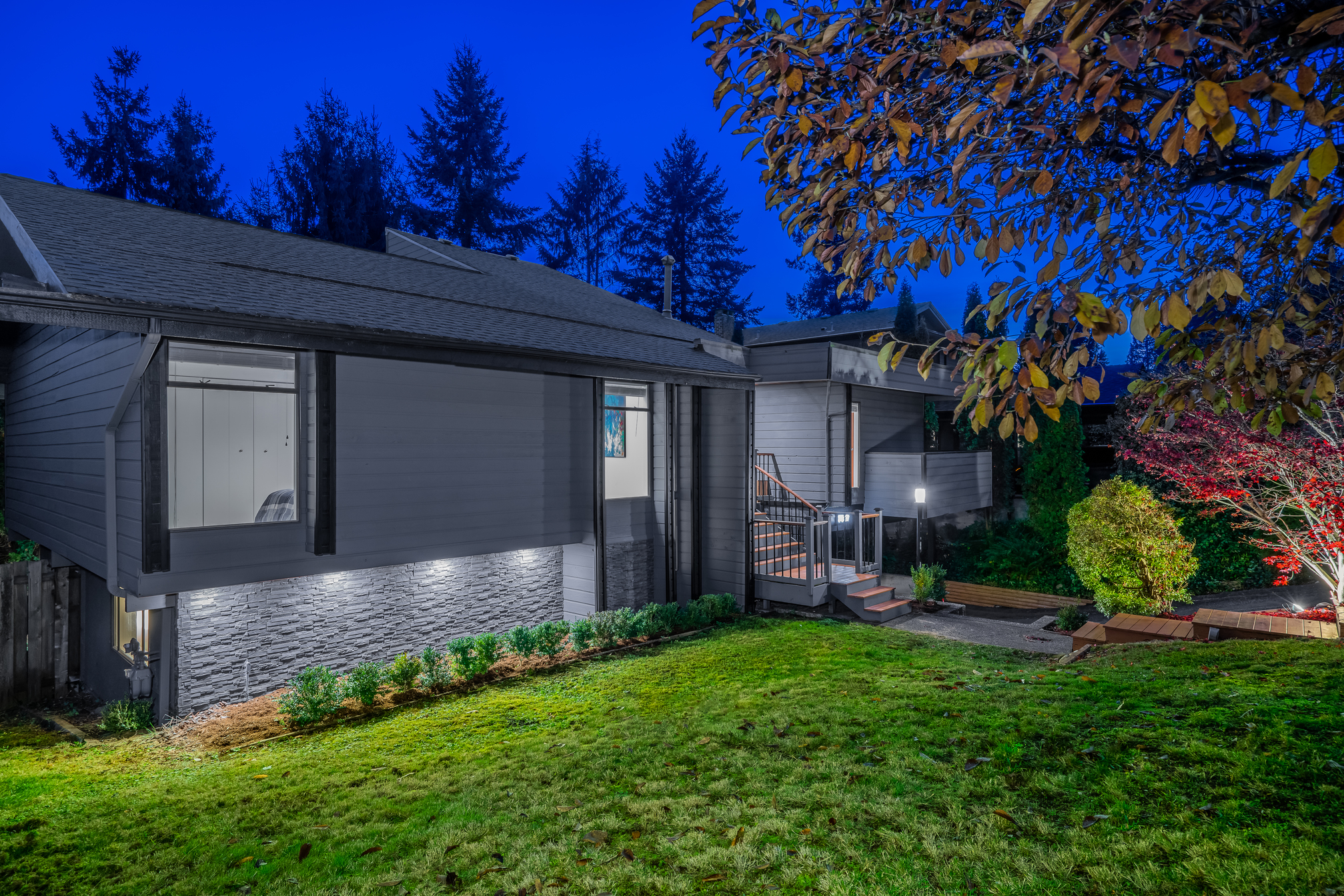 2547 Shelley Road, Blueridge NV, North Vancouver