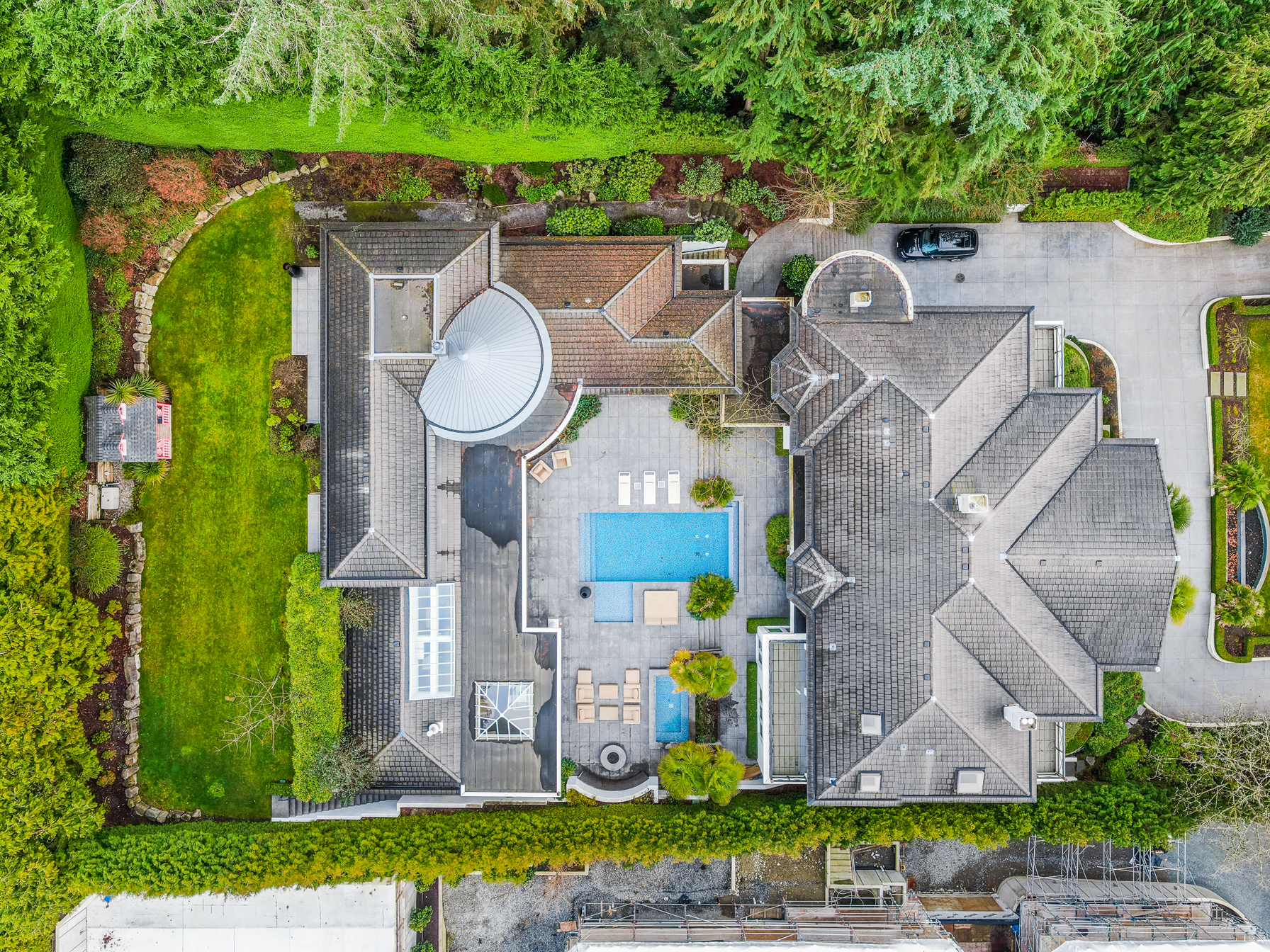 49401669981_1ec1f64849_o at 2929 Mathers Avenue, Altamont, West Vancouver