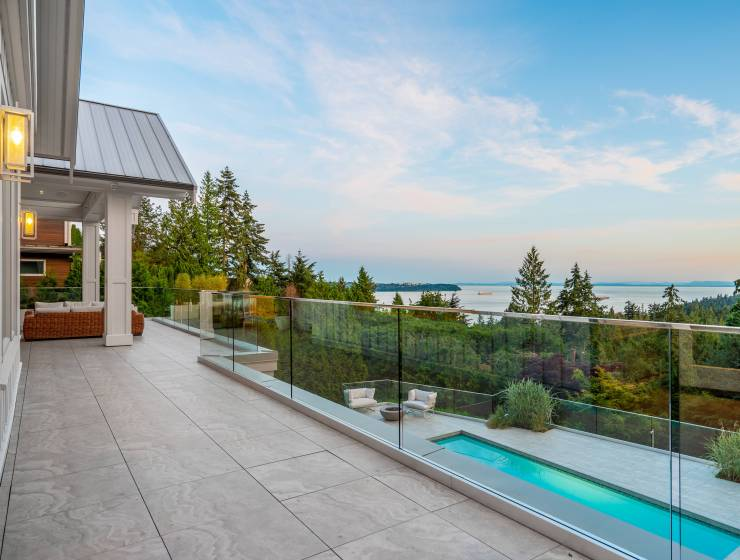 4195 Rockridge Road, Rockridge, West Vancouver 3