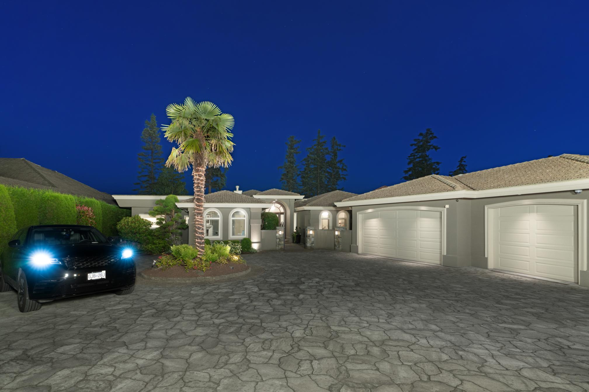 at 13472 13a Avenue, Crescent Bch Ocean Pk., South Surrey White Rock