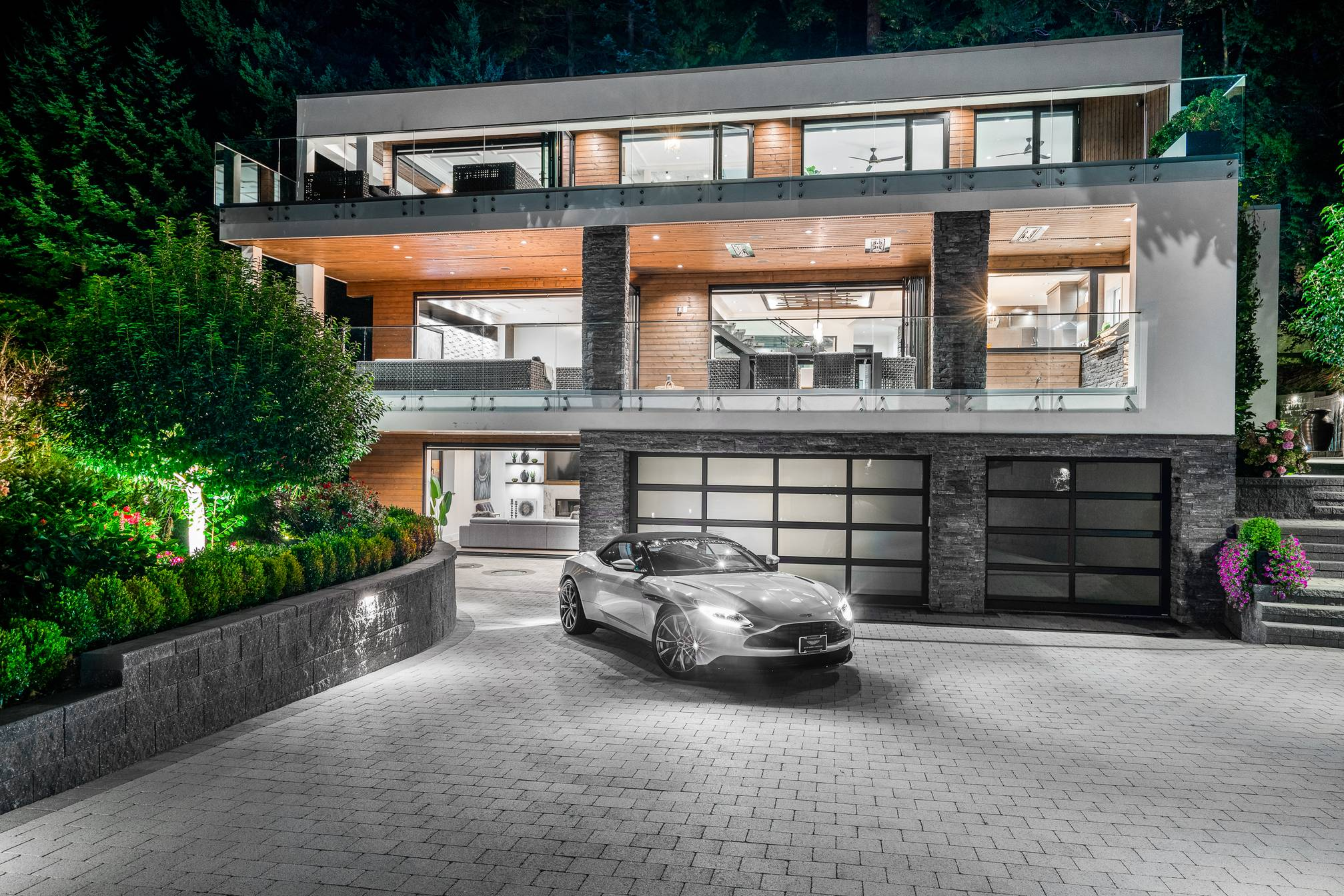 6892 Copper Cove Road, Whytecliff, West Vancouver